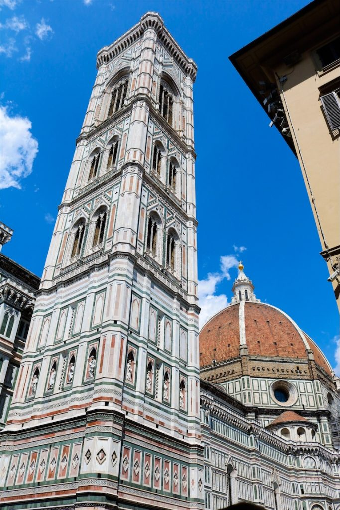 Kathedrale Florenz, Firenze