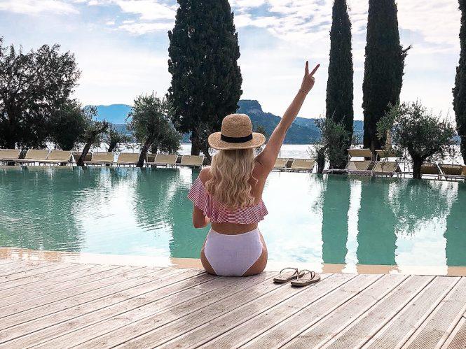 Tipps gegen Sonnenallergie, Sommer, Hautpflege